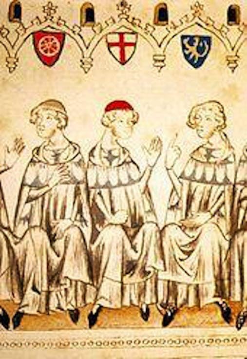 170Px Ausschnitt Codex Balduini Trevi 1