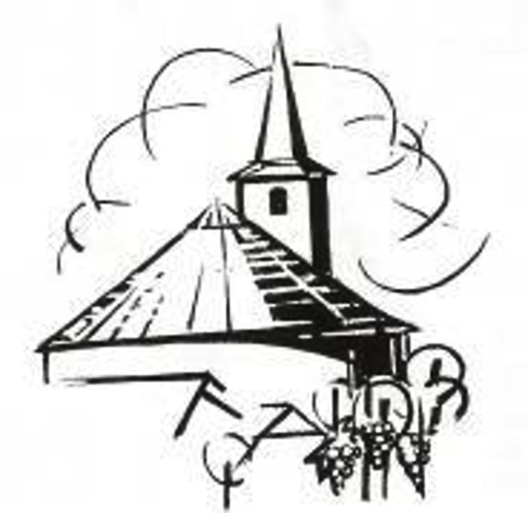 Eglise Ehnen 001