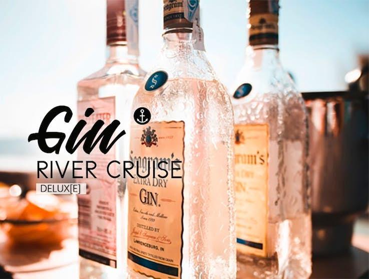 Gin Web