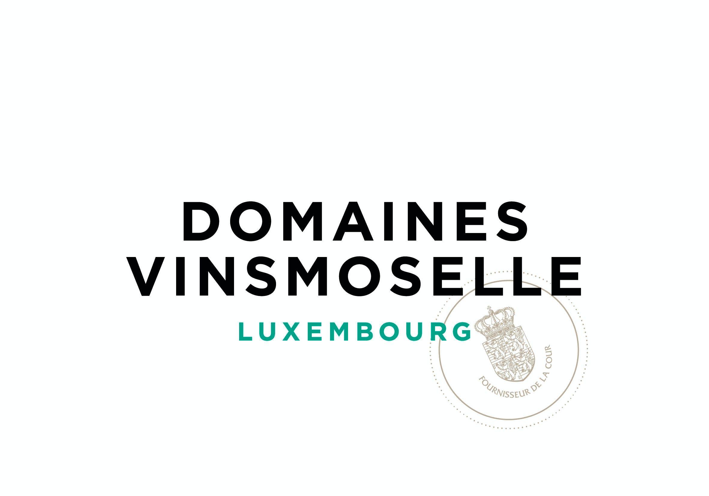 Logo Vinsmoselle