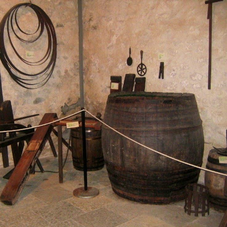 Musee Du Vin Depliant 011