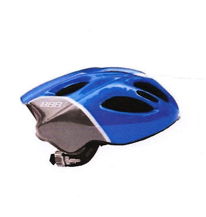 Casque Adulte 001