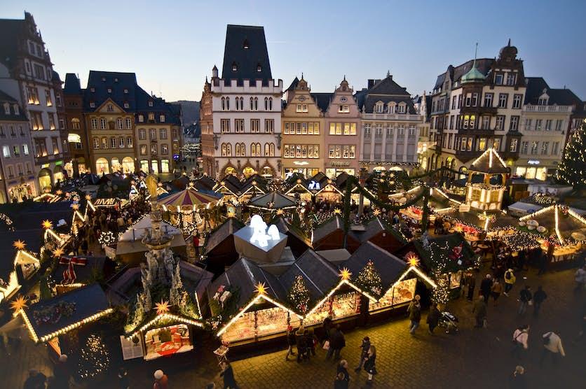 Ttm Weihnachtsmarkttrier2