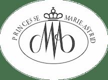 Logo Princesse Marie Astrid Oval@3X