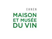 Logo Maison Et Musee Du Vin@3X