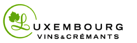 Logo Luxembourg Vins Et Cremants@3X