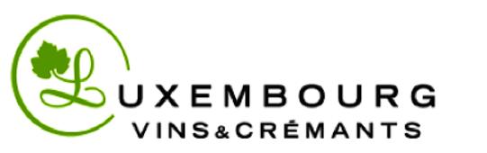 Logo Luxembourg Vins Et Cremants