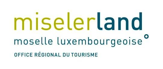 Logo Miselerland