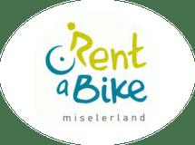 Logo Rentabike Oval@3X